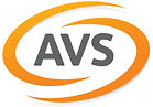 AVS logo jpeg.jpg