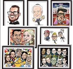 Digital caricature pricelist copy copy.j