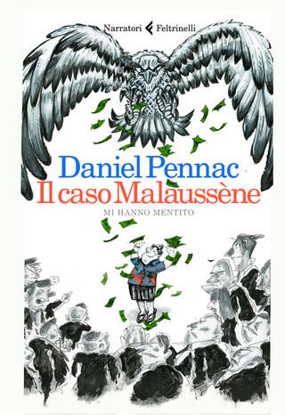 Daniel Pennac - Il Caso Malaussene