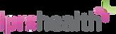 iprs-practice-logo.png