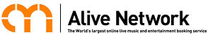 alive-network-550x99.jpg