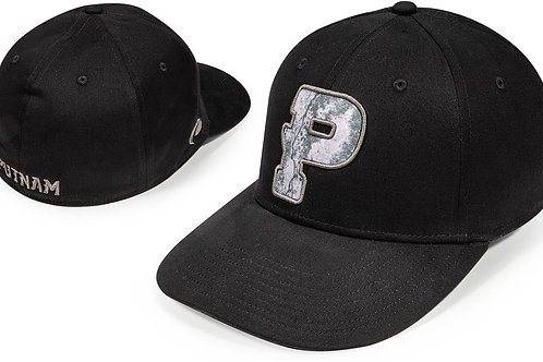 HP Hat #01