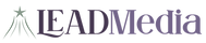LEAD Media Logo 1.png