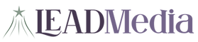 LEAD Media Logo 1.png