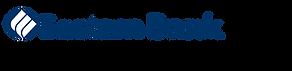 Eastern-Bank-Logo.png