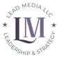 LEAD Media Logo 2.png
