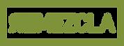 remezcla-logo-email.png