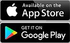 download-google-app.png