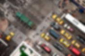 nyc-streets-from-above-by-navid-baraty-6