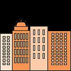 pertnership-city.png