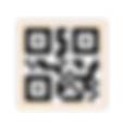 QR-icon.png