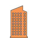 real-estate-partnership.png