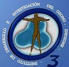 Instituto de formación en ozonoterapia