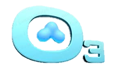 """¿Como crear un centro o servicio de Ozonoterapia?"""""""
