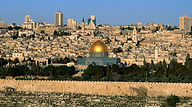 jerusalem-marathon-2019-featured-945x525