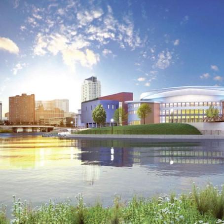 Rochester Arena