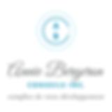 logo_teal (high res).png