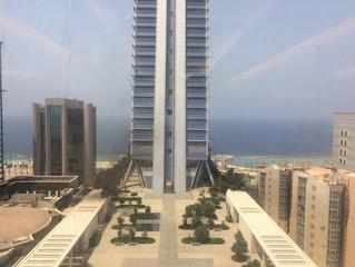 Fraud Risk Management assignment in Saudi Arabia