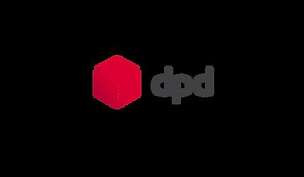 DATAGROUP-Referenzen-dpd.png
