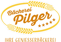 pilger-logo-300px.png