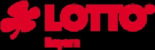Staatliche_Lotterieverwaltung_in_Bayern_