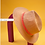Thumbnail: Adjustable hat from Powder