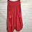 Thumbnail: Linen Gipsy Skirt