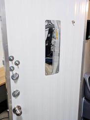 3_HT - Door Interior View 1 (SolvX).jpg