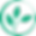 embodied-empowerment-favicon.png