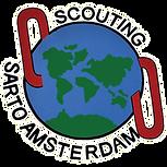 Partner-Scouting-Sarto-Amsterdam-Embodie