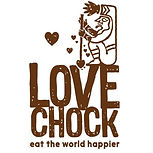 Sponsor-Lovechock-Embodied-Empowerment.j