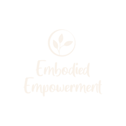Embodied-Empowerment-unique-wellbeing-ex