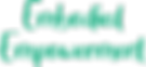 Embodied-Empowerment-logo-green.png