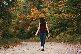 Embodied-Empowerment-Wildlife-Wellness-Walks-for-people-of-all-walks-of-life.jpg