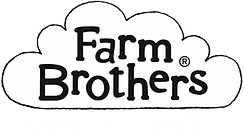 Farm-Brothers-Embodied-Empowerment.png