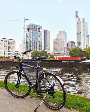 Frankfurt-4.jpg