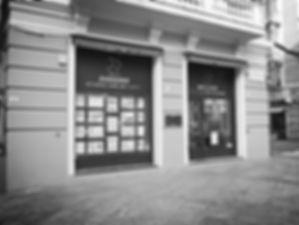 nervi appartamento vendita 6 vani 5 vani vista mare genova immobile privato