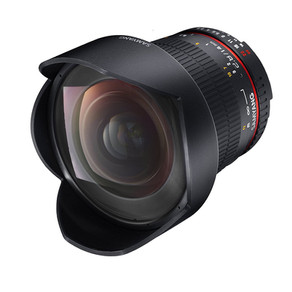 What do the Numbers and Letters on Lenses Mean?