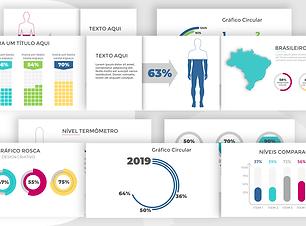 inforgraficos-gratis-powerpoint-slides.p