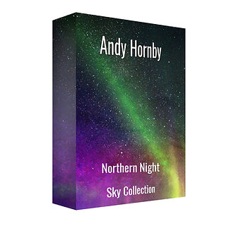 Northern-Night.jpg