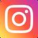 Logo Instagram - Perfil ShowOn