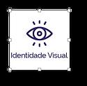 showon-identidade-visual.png