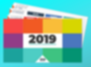 calendario-2019-power-point-download-min