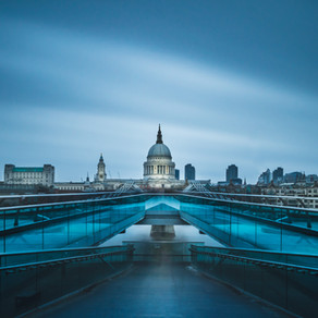 8 Tips To Master long Exposure Photography