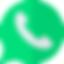 001-whatsapp-1.png