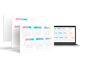 template-calendario-2021-powerpoint-show