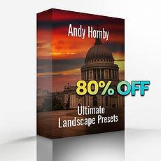Landscape ad.jpg