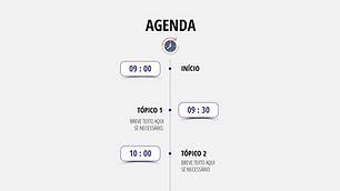agenda-timeline-showon.png