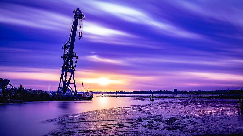 ShipWreck2-1.jpg
