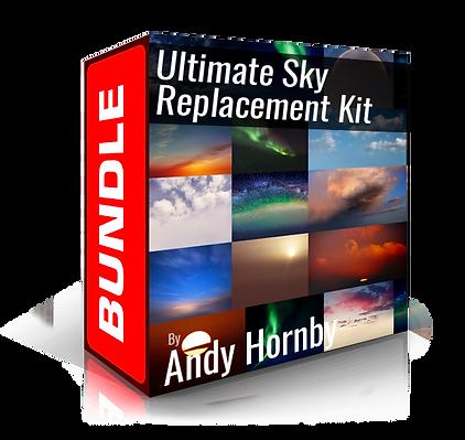 Sky Replacement Bundle.png